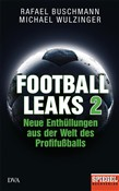 Football Leaks 2
