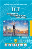 ICT. Information communication technology.