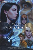 Fables deluxe. Vol. 15