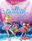 Una stella sui pattini