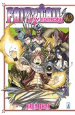 Fairy Tail. New edition. Vol. 42