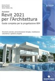 Autodesk Revit Architecture 2021