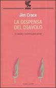 La dispensa del diavolo