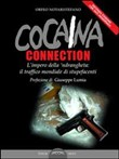 Cocaina Connection