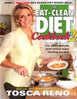 the eat-clean diet cookbo...