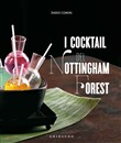 I cocktail del Nottingham Forest