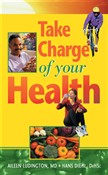 take charge of your healt...