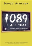 1089 and all that: a jour...