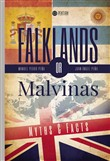 Falklands or Malvinas