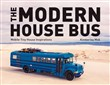 the modern house bus: mob...