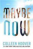 Maybe Now (Maybe Someday part two)