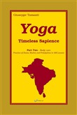 Yoga. Timeless Sapience. Vol. 2: Body care