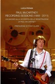 Paul McCartney: recording sessions (1969-2011)
