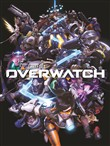 L'arte di Overwatch. Ediz. illustrata