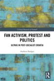 fan activism, protest and...