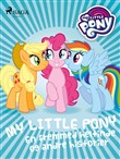 my little pony - en fremm...