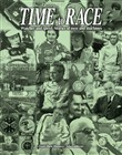 Time to race. Watches and speed. Stories of men and machines. Ediz. illustrata