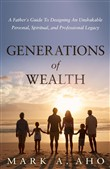 Generations of Wealth