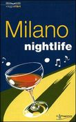 Milano nightlife