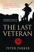 the last veteran: harry p...