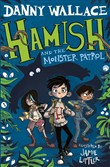hamish and the monster pa...
