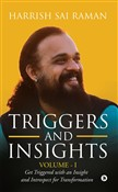 Triggers and Insights Volume - I