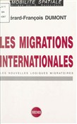 les migrations internatio...