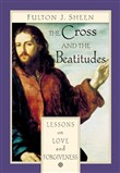 the cross and the beatitu...