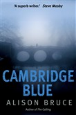 Cambridge Blue