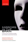 mirrors in the brain: how...