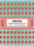 fiesta. branding and iden...