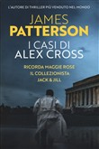 i casi di alex cross: ric...