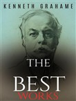 kenneth grahame: the best...