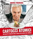 Cartocci atomic