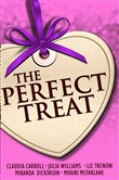 the perfect treat: heart-...