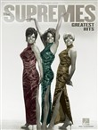 the supremes - greatest h...