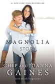 the magnolia story (with ...