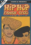 Hip-hop family tree. Vol. 4