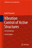 vibration control of acti...