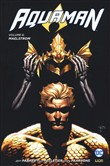 Aquaman. Vol. 6: Maelstrom
