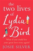 the two lives of lydia bi...