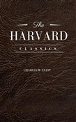 the complete harvard clas...