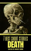 7 best short stories: Death
