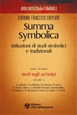 Summa Symbolica - Parte seconda (vol. 2)