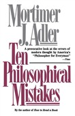 ten philosophical mistake...