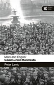 marx and engels' 'communi...