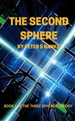 the second sphere