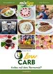 mixtipp low carb