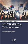 South Africa. The need for change