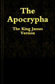 King James Version Apocrypha [With Old and New Testaments]